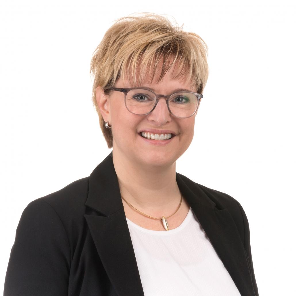 Kerstin Preuss