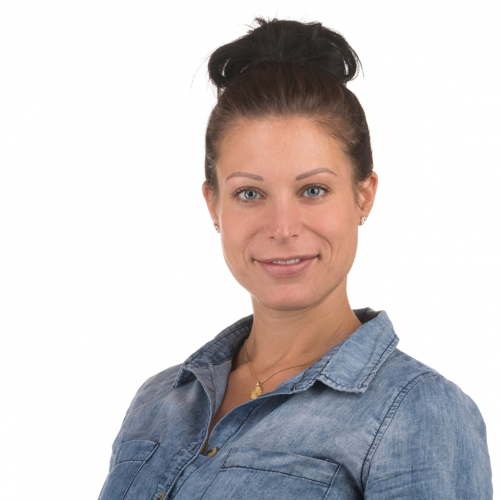 Tanja Späth